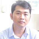 Anh Nguyễn Minh Tú