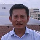 Anh Hồ Hữu Hùng